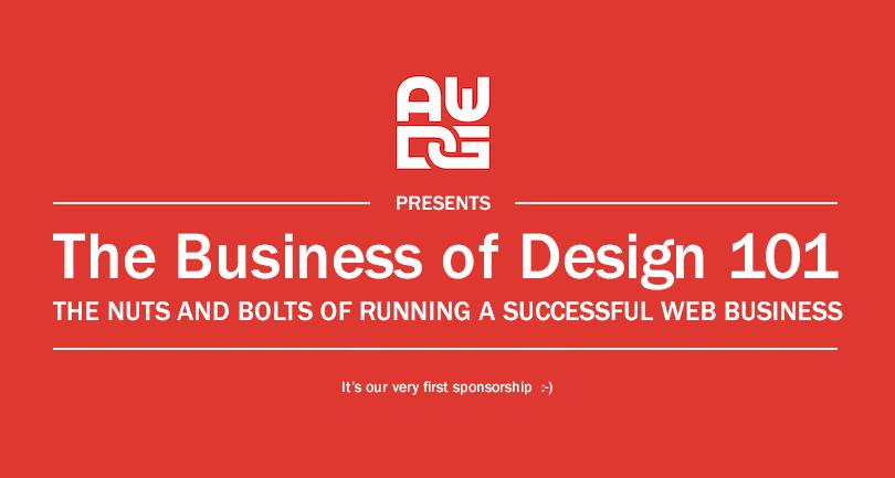 Hello Atlanta Web Design Group!