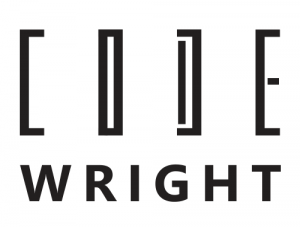 CodeWright Logo
