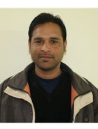 Rajneesh Kumar