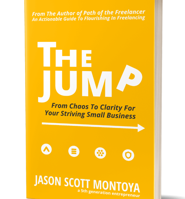 How To Understand & Transform Your Stalling Small Business